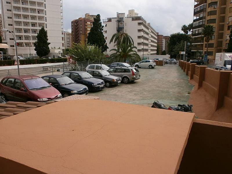 Foto - Apartamento en venta en Levante en Benidorm - 176669553
