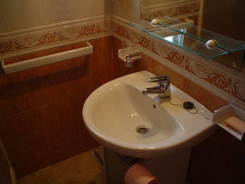 Foto - Apartamento en venta en Levante en Benidorm - 176669559