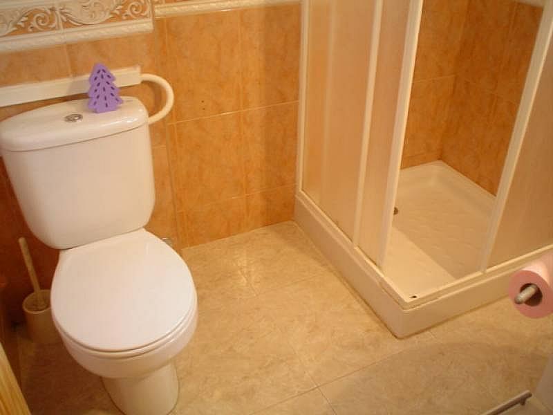 Foto - Apartamento en venta en Levante en Benidorm - 176669562