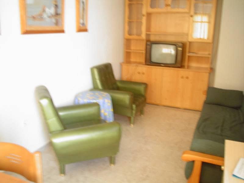 Foto - Apartamento en venta en Levante en Benidorm - 176669565