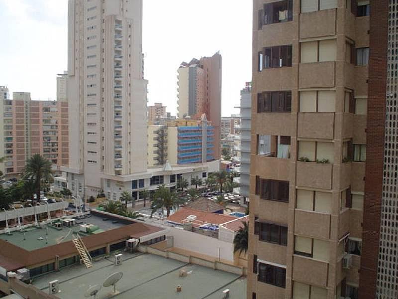 Foto - Apartamento en venta en Levante en Benidorm - 176669571