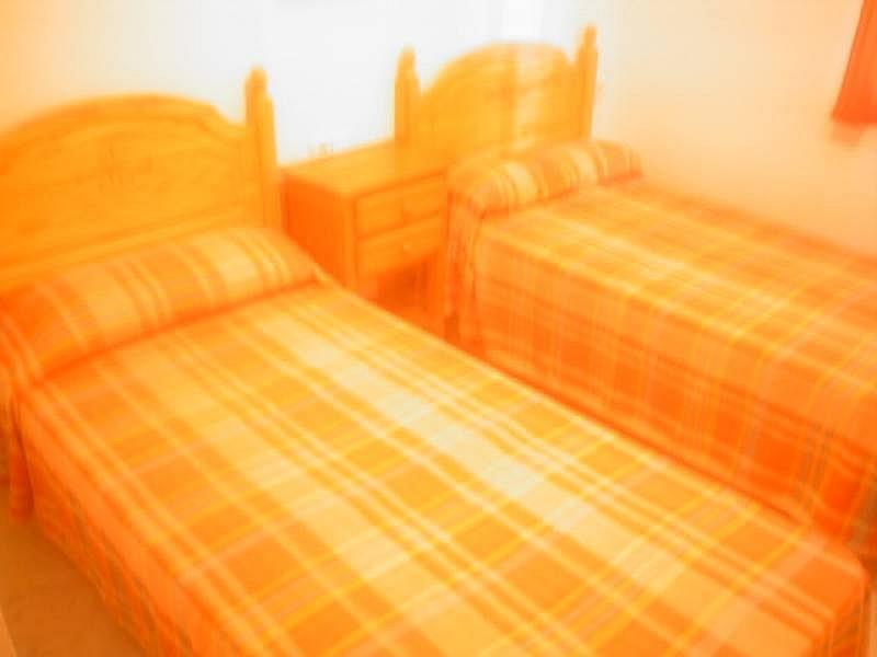 Foto - Apartamento en venta en Levante en Benidorm - 176669574