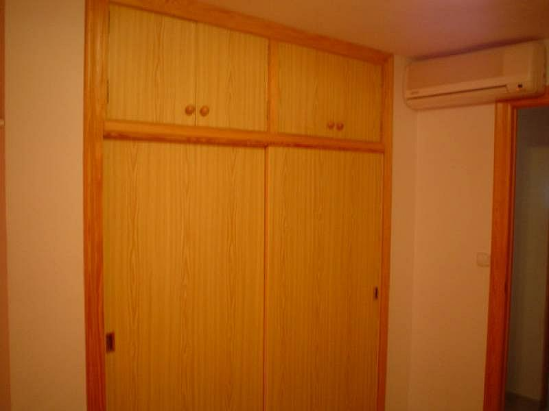 Foto - Apartamento en venta en Levante en Benidorm - 176669577