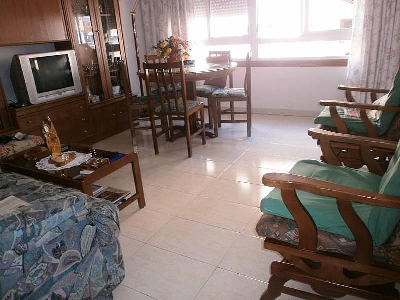Foto - Apartamento en venta en Zona centro en Benidorm - 176667171