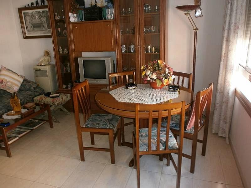 Foto - Apartamento en venta en Zona centro en Benidorm - 176667174