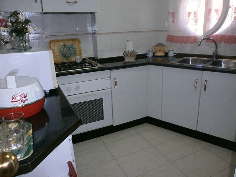 Foto - Apartamento en venta en Zona centro en Benidorm - 176667180