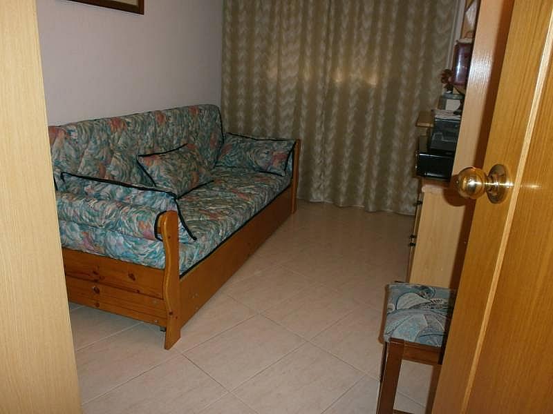 Foto - Apartamento en venta en Zona centro en Benidorm - 176667183