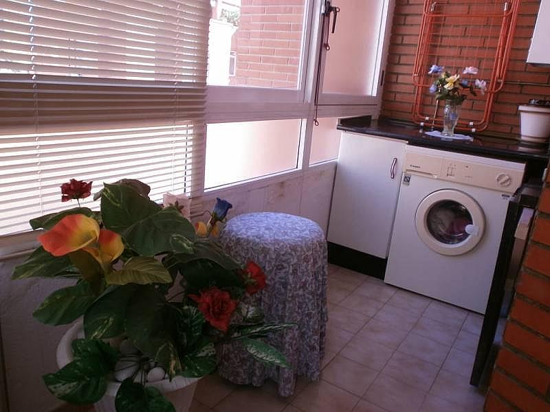 Foto - Apartamento en venta en Zona centro en Benidorm - 176667189