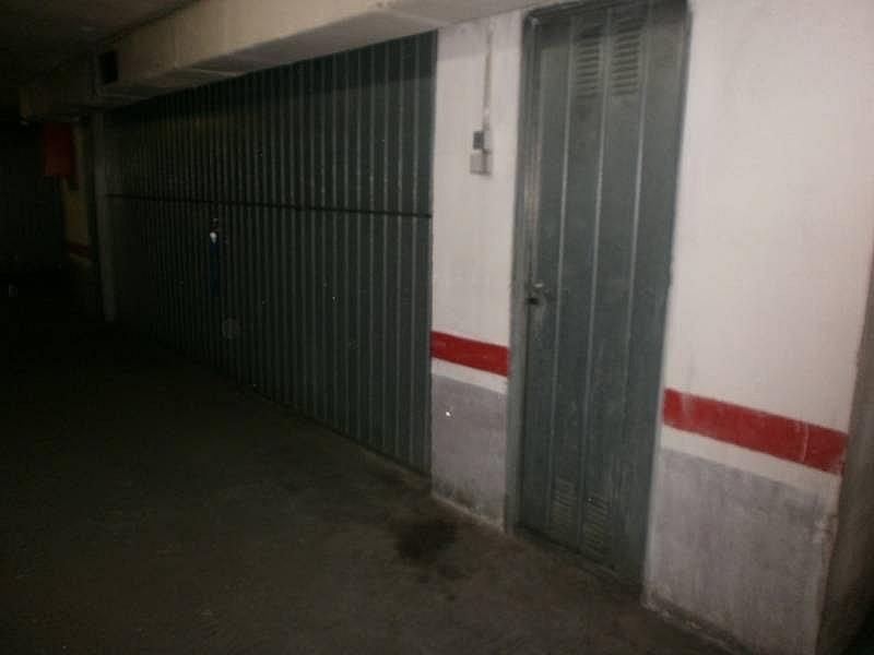 Foto - Apartamento en venta en Zona centro en Benidorm - 176667192