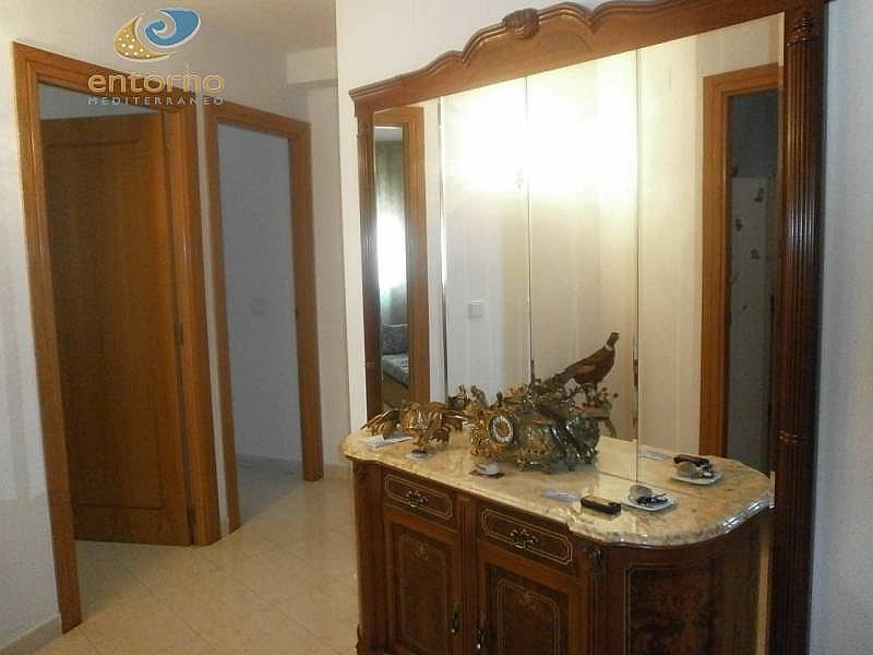 Foto - Apartamento en venta en Zona centro en Benidorm - 176667195
