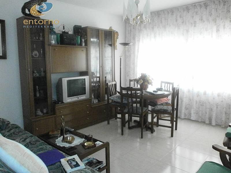 Foto - Apartamento en venta en Zona centro en Benidorm - 176667198