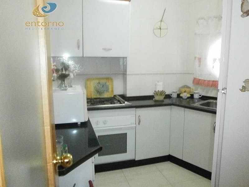 Foto - Apartamento en venta en Zona centro en Benidorm - 176667201