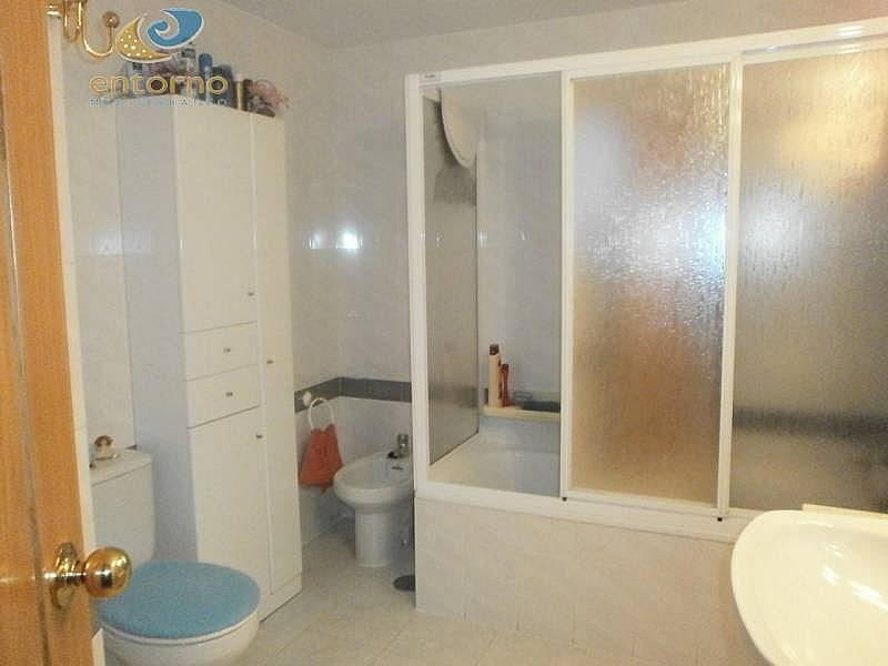 Foto - Apartamento en venta en Zona centro en Benidorm - 176667204