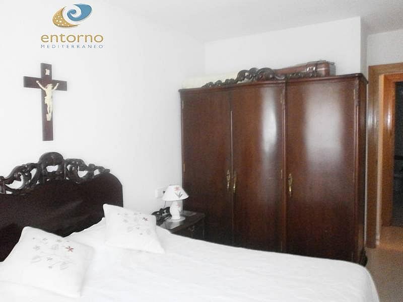 Foto - Apartamento en venta en Zona centro en Benidorm - 176667210