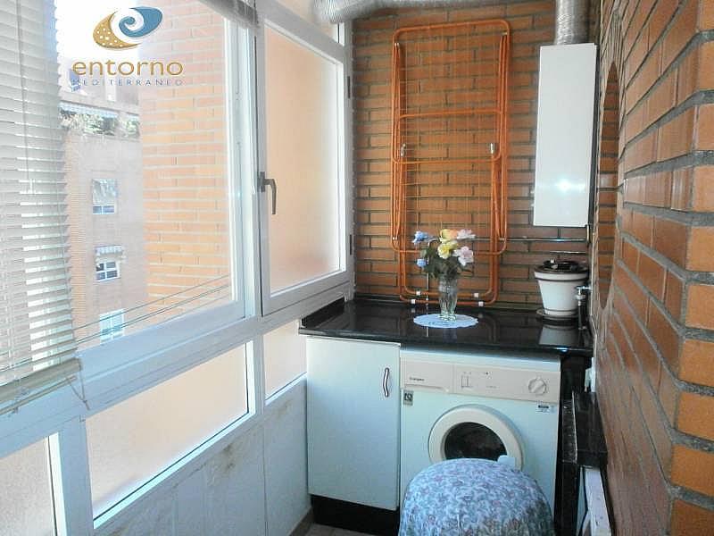 Foto - Apartamento en venta en Zona centro en Benidorm - 176667213