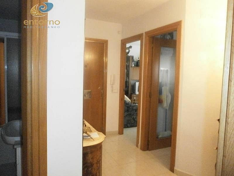 Foto - Apartamento en venta en Zona centro en Benidorm - 176667216