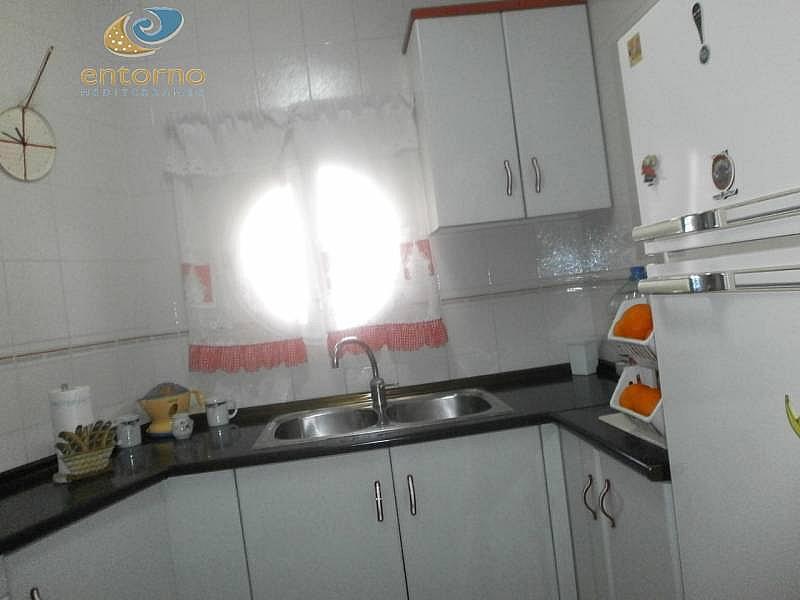 Foto - Apartamento en venta en Zona centro en Benidorm - 176667219