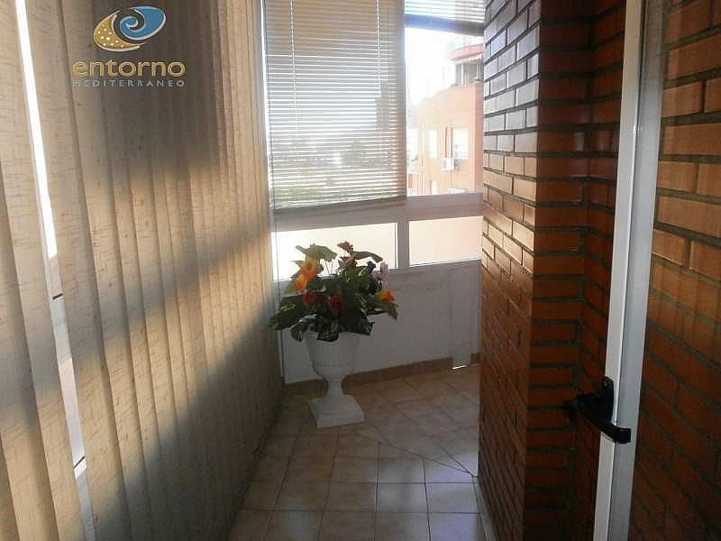 Foto - Apartamento en venta en Zona centro en Benidorm - 176667222