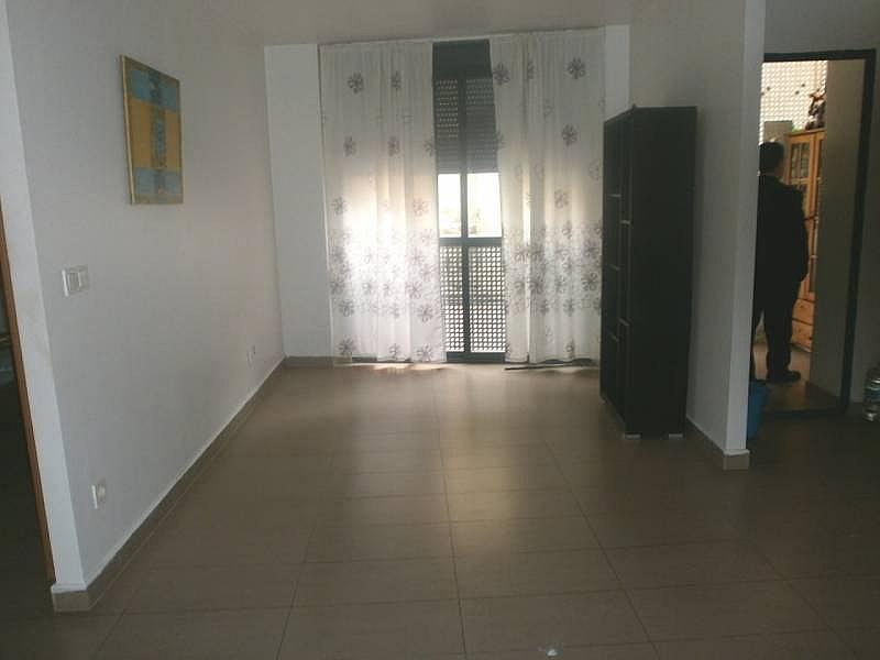 Foto - Apartamento en venta en Zona centro en Benidorm - 176665008