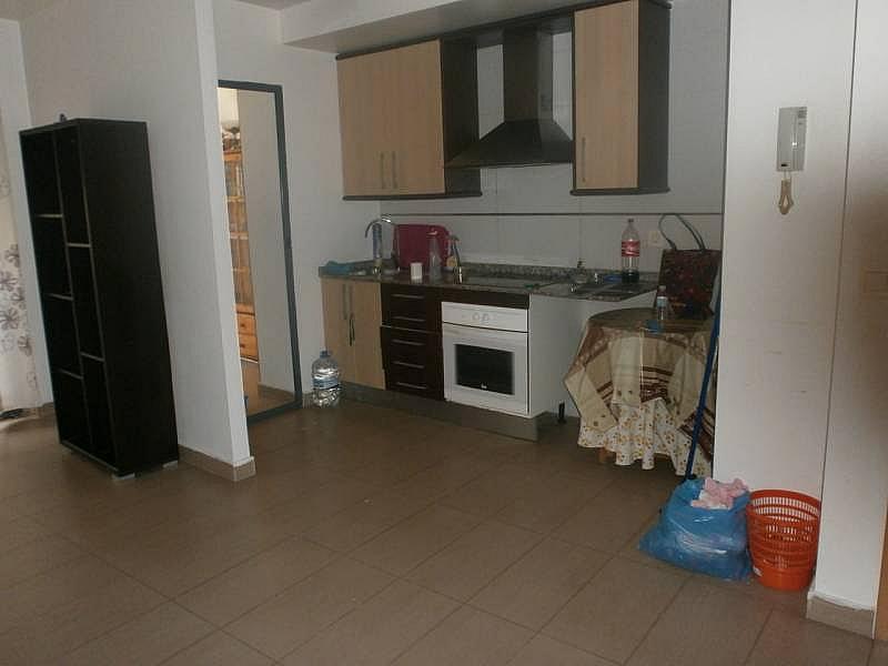 Foto - Apartamento en venta en Zona centro en Benidorm - 176665011