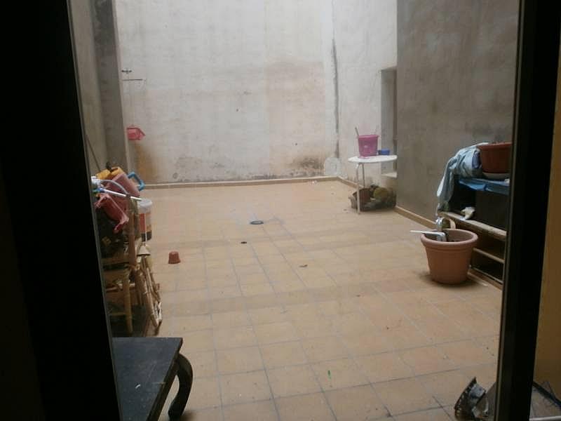 Foto - Apartamento en venta en Zona centro en Benidorm - 176665017