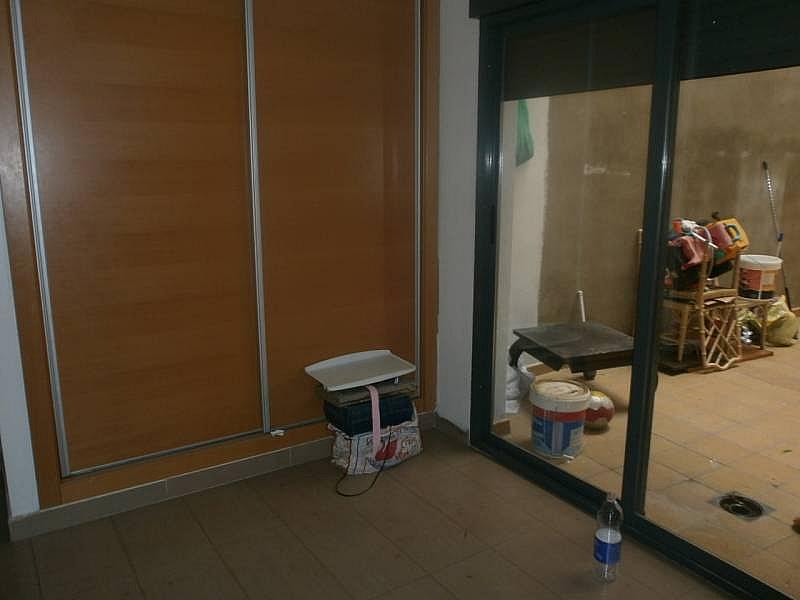 Foto - Apartamento en venta en Zona centro en Benidorm - 176665020