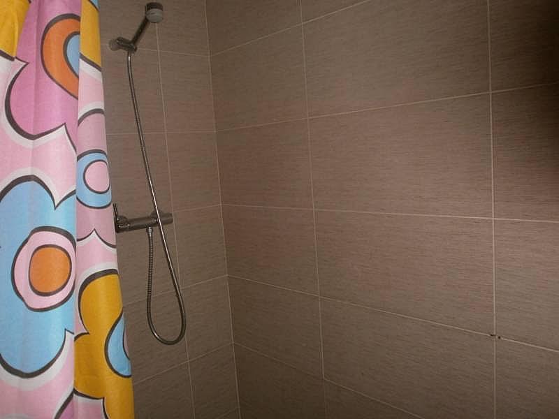 Foto - Apartamento en venta en Zona centro en Benidorm - 176665026