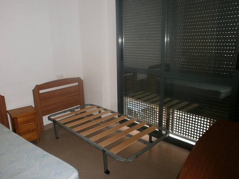 Foto - Apartamento en venta en Zona centro en Benidorm - 176665029
