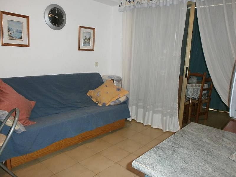 Foto - Apartamento en venta en Levante en Benidorm - 176663610
