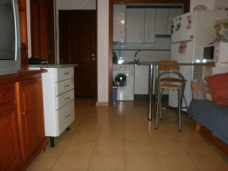 Foto - Apartamento en venta en Levante en Benidorm - 176663613
