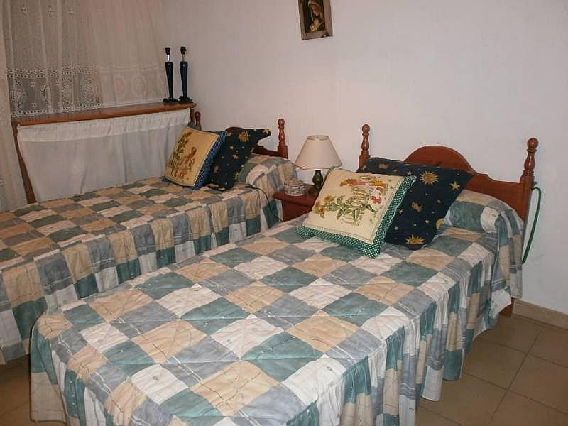 Foto - Apartamento en venta en Levante en Benidorm - 176663616