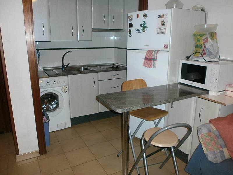 Foto - Apartamento en venta en Levante en Benidorm - 176663619