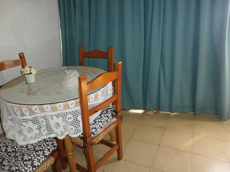 Foto - Apartamento en venta en Levante en Benidorm - 176663622