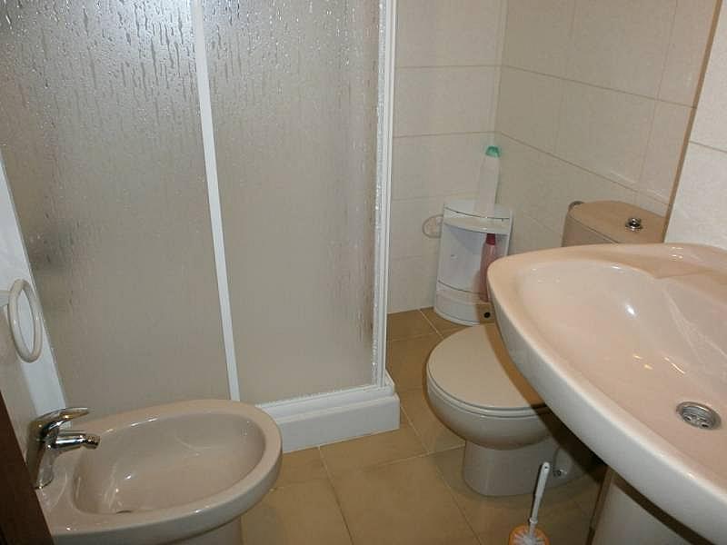Foto - Apartamento en venta en Levante en Benidorm - 176663625