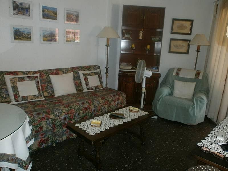 Foto - Apartamento en venta en Poniente en Benidorm - 263835609