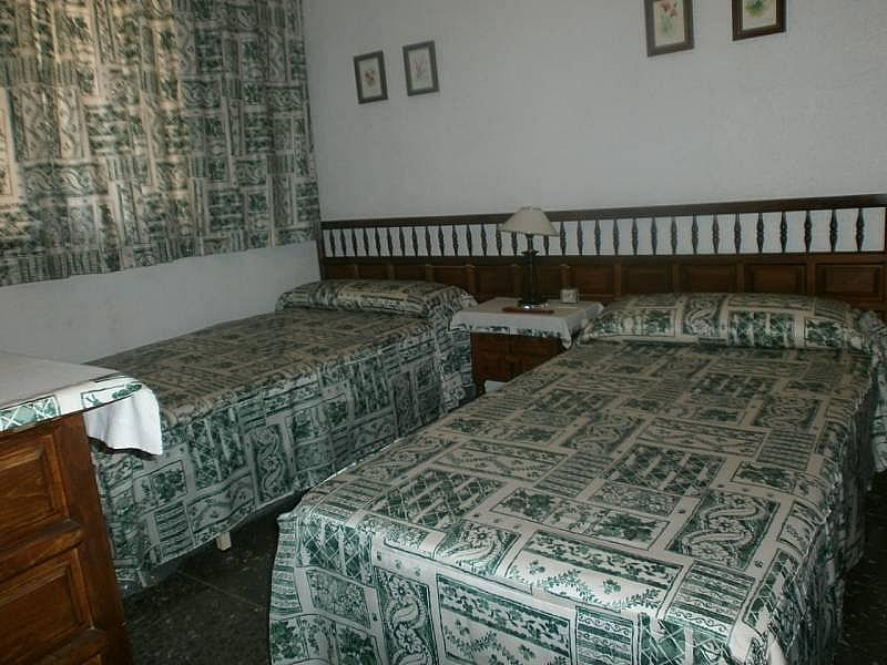 Foto - Apartamento en venta en Poniente en Benidorm - 263835612