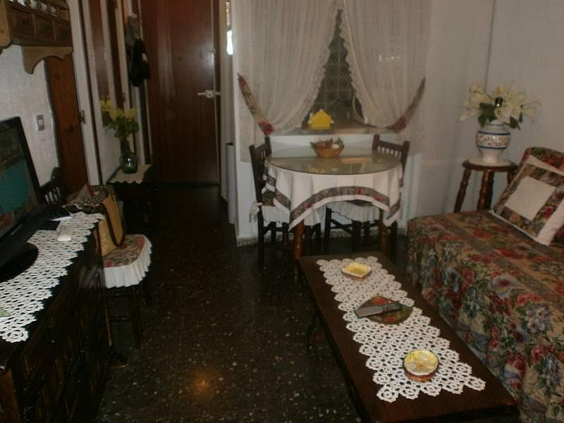 Foto - Apartamento en venta en Poniente en Benidorm - 263835615