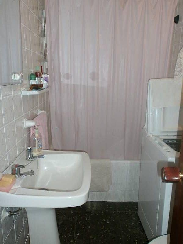 Foto - Apartamento en venta en Poniente en Benidorm - 263835618
