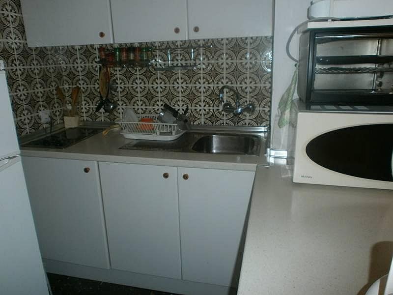Foto - Apartamento en venta en Poniente en Benidorm - 263835621