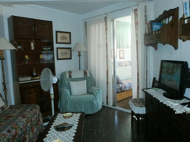 Foto - Apartamento en venta en Poniente en Benidorm - 263835627