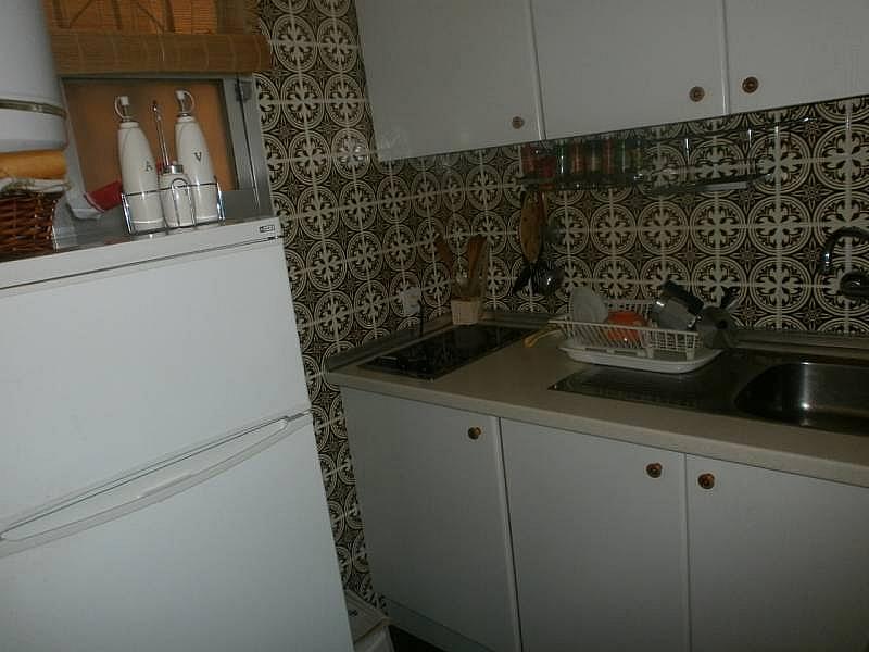 Foto - Apartamento en venta en Poniente en Benidorm - 263835630