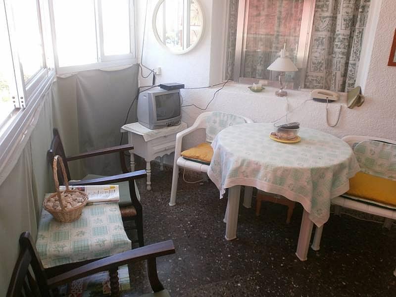Foto - Apartamento en venta en Poniente en Benidorm - 263835636