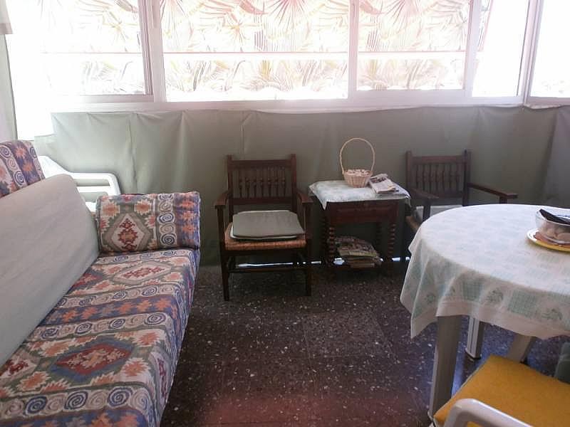 Foto - Apartamento en venta en Poniente en Benidorm - 263835639