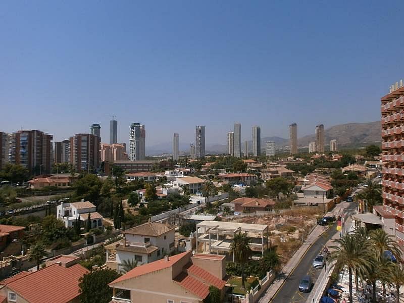 Foto - Apartamento en venta en Poniente en Benidorm - 263835645