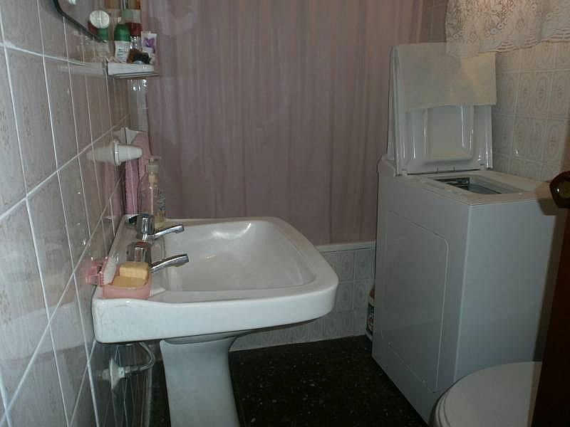 Foto - Apartamento en venta en Poniente en Benidorm - 263835648