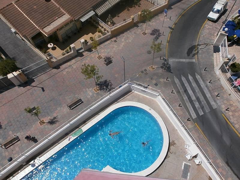 Foto - Apartamento en venta en Poniente en Benidorm - 263835651