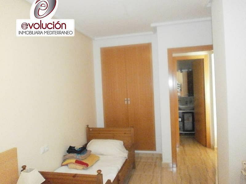 Foto - Apartamento en venta en Poniente en Benidorm - 218368874