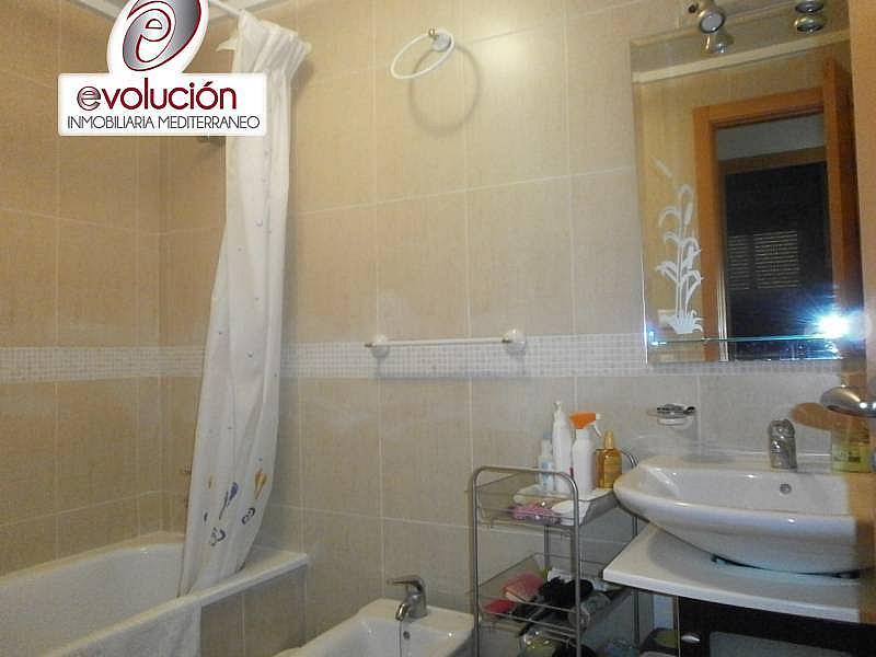 Foto - Apartamento en venta en Poniente en Benidorm - 218368880