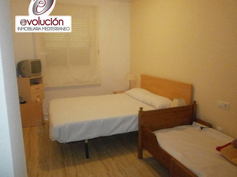 Foto - Apartamento en venta en Poniente en Benidorm - 218368883