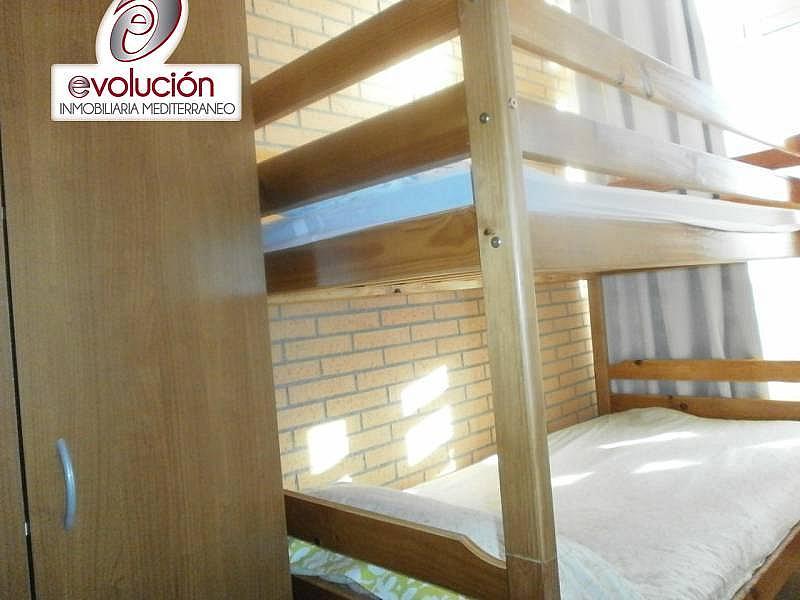 Foto - Apartamento en venta en Poniente en Benidorm - 218368886